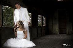 Haz de tu boda una bella historia de amor. PH: Morris #fotografiadeboda #boda #weddingday #weddingphotography