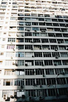 RIO'16 l'ombre et la lumière - Line|Brusegan