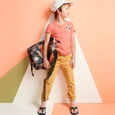 Boys' Clothing : Shirts, Sweaters & Shoes | J.Crew