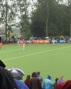 Ned - Be in the rain 0-0