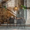 Best retro Industrial and vintage Furniture new products with free post furniture for the home from smithers of stamford call us today 07546930333 Stamford, News Design, Vintage Furniture, Retro, Painting, Painting Art, Paintings, Paint, Draw