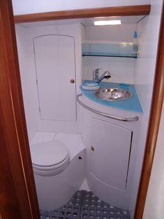 sailboat bathroom http://www.sailboat-interiors.com/ http://www.sailboat-interiors.com/store