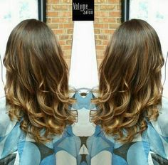 long+hairstyles+with+ombre+highlights