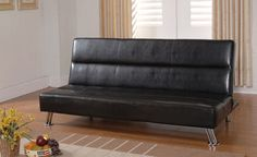 Atlantic Furniture Discount In Providence, Ri And Pawtucket, RI. We Have  Many Sofa Beds To Choose From.