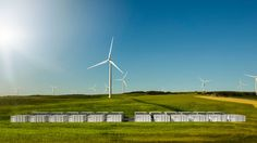 Tesla To Install World's Largest Grid-Scale Battery In South Australia