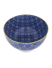 A La Carte Koko Bowl, 11.5cm, Umi Blue product photo