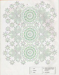 Użyj STRZAŁEK na KLAWIATURZE do przełączania zdjeć Freeform Crochet, Filet Crochet, Irish Crochet, Crochet Motif, Crochet Doilies, Crochet Flowers, Crochet Lace, Crochet Stitches, Crochet Circles
