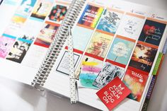 motivational-printable-stickers-august2015-3
