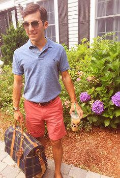 Untitled preppy lifestyle in 2019 preppy mens fashion, preppy. Nerd Outfits, Preppy Outfits, Preppy Style, Preppy Guys, Style Men, Men's Style, Classic Style, Preppy Mens Fashion, Nautical Fashion