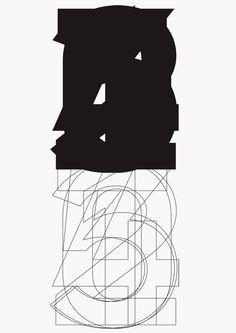 POSTER   SHINNOSKE DESIGN 真之助デザイン