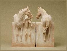 Equinesculptures.com [Gallery 2009]