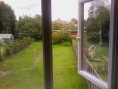 yChatter.co.uk House Share, RoomShare, Student Rooms, Student Accommodation and Flatmates Wivenhoe, Essex CO7 9PE, UK - http://ychatter.co.uk/london/wivenhoe-essex-co7-9pe-uk-3/ Wivenhoe, Essex CO7 9PE, UK Cost per Week: 70 Good, cheap room in Wivenhoe; right next to Essex Uni.                     ...