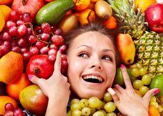 Σε ποιες τροφές βρίσκονται τα φυτοοιστρογόνα;