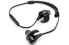 The Best Cordless Headphones | Runner's World