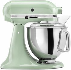 157 best kitchenaid mixers images in 2019 kitchen gadgets kitchen rh pinterest com