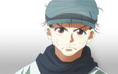 Ging Freecss - Hunter x Hunter Capítulo 341 Manga Hunter X Hunter, Anime Hunter, Ging Freecss, Gakuen Babysitters, Yoshihiro Togashi, A Silent Voice, Blue Exorcist, Drawing Reference, Anime Guys