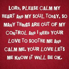So true. Dear God please hear my prayer. Bible Quotes, Me Quotes, Bible Verses, Qoutes, Faith Quotes, Faith Scripture, Godly Quotes, Quotable Quotes, Famous Quotes