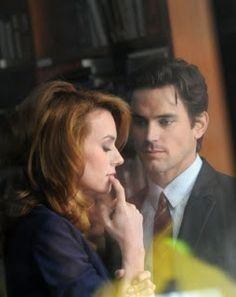 WHITE COLLAR FIXATION: March 2011