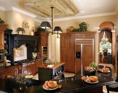 Tampa Luxury Homes  http://thebestinterior.com/6851-tampa-luxury-homes
