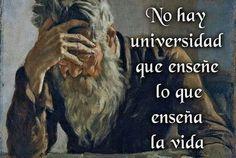 #University