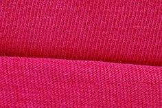 Zichen Textiles Co. Ltd was established in 2006, located in China's Economic Center Shanghai. Zichen holds the top spot in the list of Ponte fabric suppliers in Chinese local market with specialized prowess in knitting, dyeing and processing of fabrics for several years. With our experience and dedication we have proved ourselves to be one of the renowned