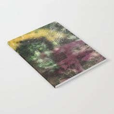"#RT @Society6 #NOTEBOOK 6"" X 8"" LINED $14.00 #Buy #Set of 3 #Notebooks and #Save $7! http://ift.tt/2ipznGE #Society6 #Design #DanielBrummitt #Artist #Arte #ArtCollector #DormGoals #Ad #Shop #Contemporary #Art #Paper #Abstract #Abstracto #Abstracted #CorporateArt #DetroitDesign #LA #NYC #HongKong #Moscow #Toronto #Greece"