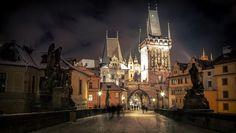 5 capitale europene pe care trebuie să le vizitezi