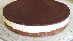 Tiramisu, Cheesecake, Ethnic Recipes, Desserts, Food, Youtube, Crafts, Basket, Sweets