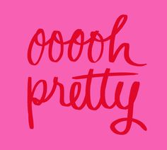 pretty lettering denyse mitterhofer emotiom trending #GIF on #Giphy via #IFTTT http://gph.is/2b5R1fY
