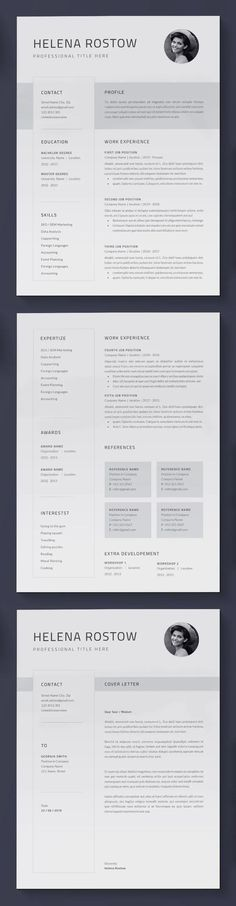 Cv Design Template, Modern Resume Template, Business Plan Template, Resume Templates, Cover Letter For Resume, Cover Letter Template, Curriculum Vitae Examples, Cv Words, Free Resume Examples