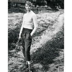 #ElleSweeden Aug 2015 #supermodels #FridaGustavsson.  HQ #photos on  #elsfashiontv  #me #photooftheday #instafashion #instacelebrity #instaphoto #paris #newyork #montecarlo #fashionweek #london #italia #manhattan #elle #ElleMagazine #miami #dubai #glamour #fashionista #style #altamoda #fashiontrend #tvchannel #fashiontrends