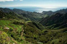 La Palmas geheime Pfade | Wandern auf La Palma