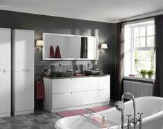 Best klassieke badkamers salle de bains classiques images on