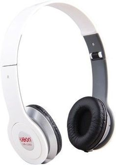 Enjoy the music with U-Bon Headphones #Music #Headphones #ShopOnline #Enjoy #Beats #Headsets #Best #Price #online #India #Overhead #Wired #ColorWhite #Warranty #Under500