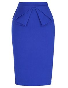 Red Skirts Faldas Women's Dashion OL Casual Vintage Retro Solid Color Pencil Skirt Jupe Longue High Waist New Long Skirt Women Black Midi Pencil Skirt, Satin Pencil Skirt, Pencil Skirt Casual, Denim Pencil Skirt, Pencil Skirts, Denim Skirt, Pencil Dresses, Leather Skirt, Pencil Dress Outfit