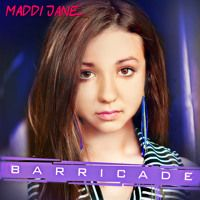 Visit maddijanemusic on SoundCloud