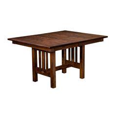 Dining Tables | Dining | Amish Custom Furniture - Henrico, VA Dining Furniture, Custom Furniture, Home Furniture, Outdoor Furniture, Outdoor Decor, Buy Dining Table, Amish, Solid Wood, Home Decor