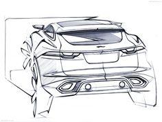 Jaguar-C-X17_Concept_2013