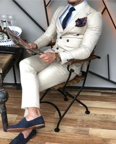 ♛ men's fashion ♛ • • • • • • [ #casual ] [ #dapper ] [ #menaccessories ] [ #menshoes ] [ #dapperoutfits ] [ #guys ] [ #fashionista ] [ #menshoes ] [ #outfitoftheday ] [ #luxurywatch ] [ #repost ] [ #mensessentials ] [ #dapperstyle ] [ #moda ][ #gentlemenslounge ] [ #suit ] [ #tie ] [ #gentlemen ] [ #businessman ] [ #fashion ][ #suitandtie ] [ #suitup ] [ #dappermen ] [ #menswear ] [ #mensstyle ] [ #nyc ] [ #menssuits ] [ #mensfashion ]