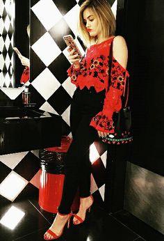 //pinterest @esib123 // #style #fashion #inspo #clothes