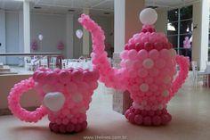 decoracao_festa_infantil_cha_bonecas17