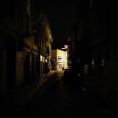 Midnight... #midnight #darkness #moon  #love #instadaily #instagood #summer #me #instagramhub #tbt #follow #cute #iphoneonly #photooftheday #igdaily #instamood #bestoftheday #iphonesia #picoftheday #igers #girl #tweegram #beautiful #pictureoftheday #igitalia #city #landscape
