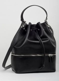 Front Row Society BAG #covetme
