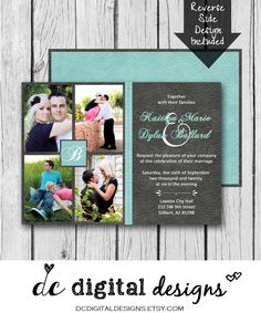fab wedding invitations 145 people found 62 images on pinterest