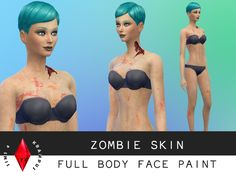 http://thesimsresource.com/downloads/details/category/sims4-sets-makeup/title/full-body-zombie-face-paint/id/1268584/