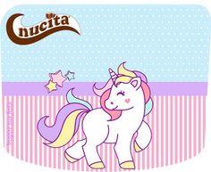 creme-nucita-personalizado-gratuito-unicornio.png (594×488)
