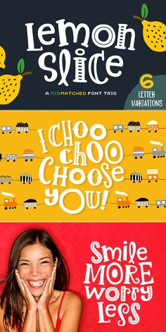 Click to see more! This fun font is perfect for crafting and for all your cute designs! Use this fun whimsical font for Cricut, for cute cards, for posters, fun branding and more. All our fonts are commercial use fonts! #fun #cute #font Whimsical Fonts, Geometric Font, Commercial Use Fonts, Cute Fonts, Cricut Fonts, Vintage Fonts, Modern Fonts, Beautiful Fonts, Free Logo