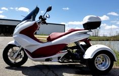 50cc Moped Scooter, Gas Moped, Gas Scooter, Super Bikes, Front Brakes, Manual Transmission, Bicycle, Motorcycle, Create