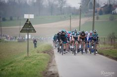 REFLECTIONS ON THE SEMI-CLASSICS BY KRISTOF RAMON - approach