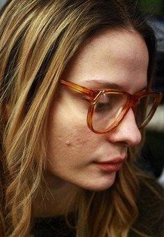 1bac58ec1bad Articoli simili a Vintage luxury gianni versace eyewear su Etsy